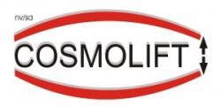 Cosmolift